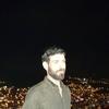 Mahmut, 35, г.Прага