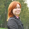 Provokatorwa, 37, г.Санкт-Петербург