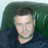 Евгений, 51 год, Дева, Екатеринбург