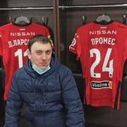 Евгений 30 Барнаул