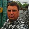 ВАНЯ, 35, г.Изобильный