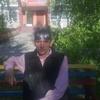 алексей, 43, г.Боровской