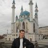 Дмитрий, 27, г.Красные Баки