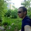 Алекс, 35, г.Жлобин