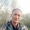Алексей, 48, г.Жезкент