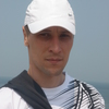 Aleksandr, 32, Rochester