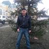 александр, 36, г.Купино