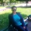 Mila, 46, г.Конотоп