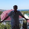 александр, 38, г.Армавир