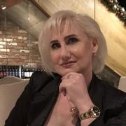 Светлана 50 Краснодар