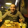 Алексей, 26, г.Новороссийск