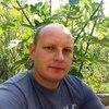 Алексей, 30, г.Килия