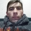 Александр, 34, г.Гусев