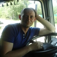 Диман, 39 лет, Лев, Иваново