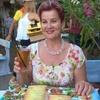 Елена, 56, г.Бат-Ям