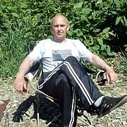 ВЯЧЕСЛАВ 48 лет (Рак) Холмск