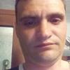 артем, 34, г.Шаля
