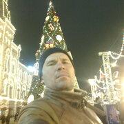 Макс, 37, г.Моздок