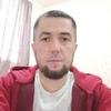 Анвар, 41, г.Зеленоград