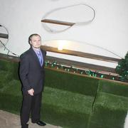 Anton 29 лет (Овен) Балабаново