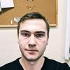 Иван, 25, г.Мытищи