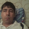 Баха, 37, г.Сестрорецк