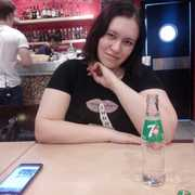 Ирина, 28, г.Северск