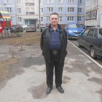 nikolaj, 55 лет, Козерог, Рязань