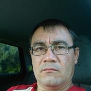Константин, 41, г.Чебоксары