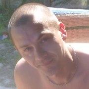 Вячеслав К, 34, г.Северск