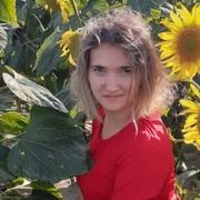 Наталія, 22, г.Луцк