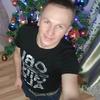 олег, 35, г.Норильск