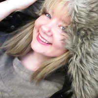 Tatyana, 47 лет, Водолей, Риека
