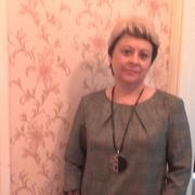 Римма, 56, г.Бугуруслан