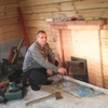 Алексей, 44, г.Яхрома