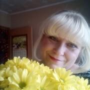 Наталья, 47, г.Мончегорск