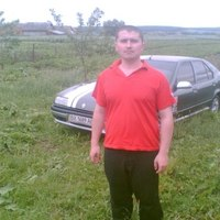 Виталий, 33 года, Лев, Хмельницкий