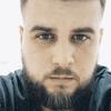 alan, 25, г.Ростов-на-Дону