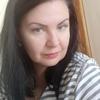 Оксана, 43, г.Саратов