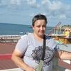 Tatyana, 46, Sortavala