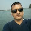 Hari, 23, г.Катманду