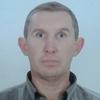Валентин, 56, г.Маньковка