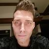 Matthias, 29, г.Bornem