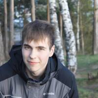 Steve Сидоров, 25 лет, Рыбы, Кострома