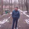 Manvel Mkrtchyan, 34, г.Ейск