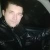 Вася, 27, г.Косов