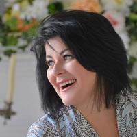 Lena, 52 года, Скорпион, Санкт-Петербург