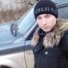 ARTYoM, 35, Rzhev