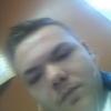Christian Chick, 17, Wolfeboro