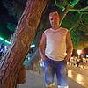 Алексей, 51, г.Сасово
